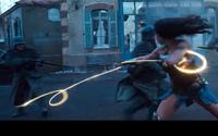 第一次世界大戦を舞台に DC コミックスのスーパーヒロインが活躍する映画「Wonder Woman」