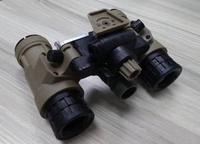 Weapon762が「PVS-31」のダミー模型を4月中旬に販売予定