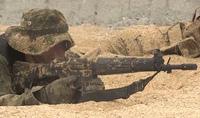 第 31 海兵遠征部隊、自衛隊オブザーバー交流プログラム (JOEP) の訓練映像を公開