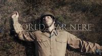 【海外サバゲ動画】WW2風のNERF動画が脅威の再生数で大好評!