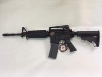 G&G M4 TR16
