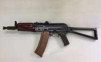 ARROW DYNAMIC AKS-74UN クリンコフ ロングレンジカスタム