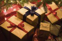 (再投稿)クリスマスセール本日で終了です。