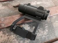 Aimpoint Comp M4 ダットサイトカスタム