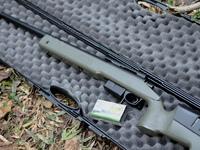 M40ピストン 再製作(´・ω・`)