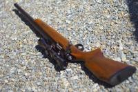 M40ピストンを色々(^^)