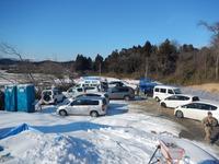 2014.12.28 最終ゲーム参加報告
