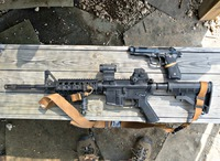 PTW M4A1