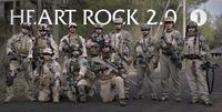 ハートロック2.0 2014 Part1