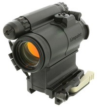 Aimpoint Comp M5 新入荷