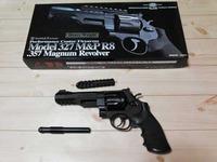 タナカ M&P M327