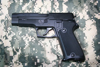 MGC SIG P220