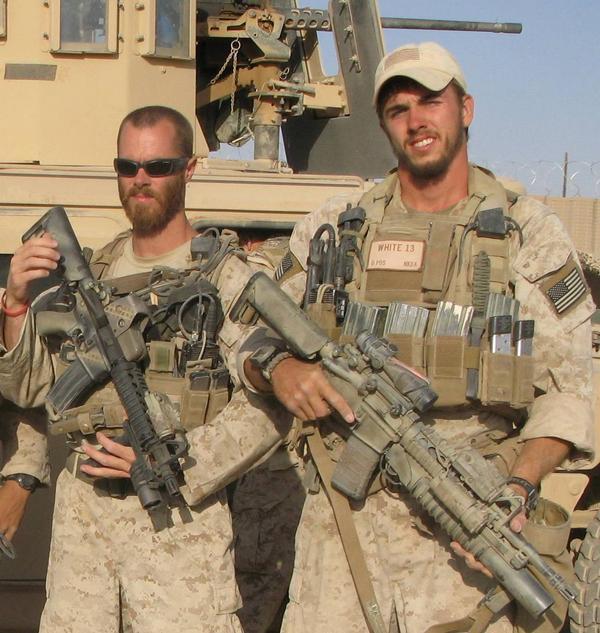 США передали 2000 бронежилетов для украинских военнослужащих - Цензор.НЕТ 3862