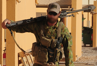 http://img01.militaryblog.jp/usr/news/New_World_Record_Set_for_Longest_Sniper_Kill_in_Afghan.jpg