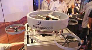 SkySapience_HoverMast_Demonstration-AUVSI_2012.jpg