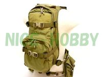 LBT-2649  HYDRATION CARRIER 取付方法