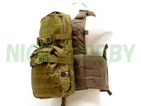 【限定1着】 LBT-9039A Assault Pack Coyote Brown