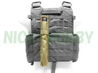 LBT-6121A-T Modular Single Charge Pouch