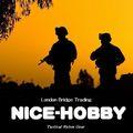 NICE-HOBBY