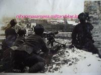 再うp 祖父の従軍写真② 歩兵第79・第37連隊