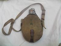 海軍水筒 1