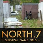 NORTH7