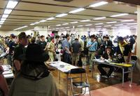 9/25 第62回ビクトリーショー