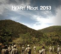 ハートロック2013 Part1