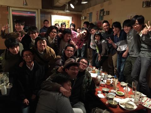 2014_1115_Nomikai