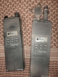 ラジオ談義