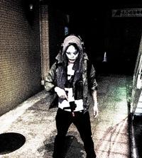 ''Happy Halloween
