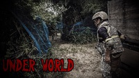 UNDER WORLD ''Battle field''
