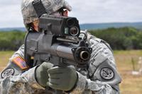 携行型榴弾砲(゜〇゜;)  M25