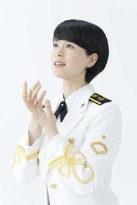 海上自衛隊の歌姫、レコード大賞企画賞受賞するも、紅白出場は、見送り