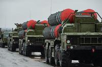 ロシアの兵器セールス、東アジアでも盛況。性能は、シリアで実証済み。