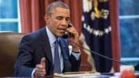 米国、イスラム国対策に地上部隊投入へ、期間限定で。