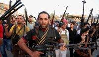 英国諜報機関MI5、テロ攻撃を警告