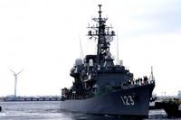 海の国防男子との合コンイベント、その傾向と対策♪