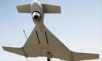 韓国軍:無人ステルス攻撃機を開発、20年までに実戦配備目指す。だって♪