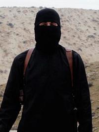 処刑人ジョン、イスラム国を追われる?世界中から的にかけられる?