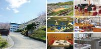 高知県内の私立高校、来春普通科に「自衛隊コース」新設へ。