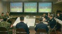 警察庁警備局国際テロリズム対策課、イスラム国日本人人質事案に対処