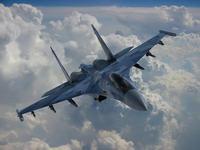 ロシア、中国にSu-35輸出に向けての交渉が山場。新型対艦ミサイルも。