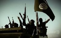 イスラム国、日本人人質に身代金要求