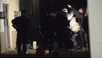 北海道警に挑戦した女、逮捕へ。札幌ガスボンベ爆発事件。