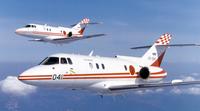 <空自機墜落事故>発見の6人死亡確認 熱海出身、3曹搭乗