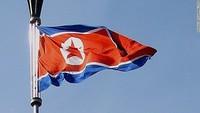 【CNN】北朝鮮、韓国でテロ計画か 韓国情報機関が警戒。だって♪