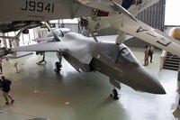 日本の武器輸出を考える。