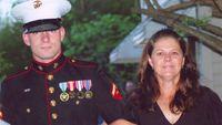 クリス カイルを殺害した元海兵隊員のその後。