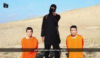 ロシアの元テロ対策関係者が語る日本人誘拐事件